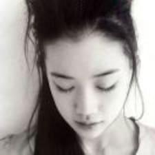 MissHung Kullanıcı Profili