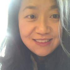 Eun-Sil1
