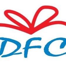 Профиль пользователя D Fashion Company