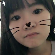 泓鑫 User Profile