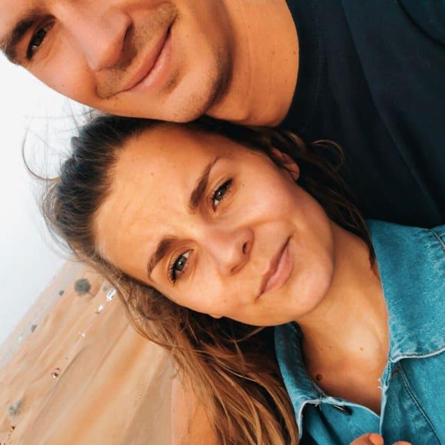 Thomas Et Pauline - Uživatelský profil