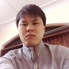 Nutzerprofil von Nguyễn Văn