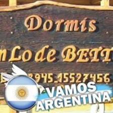 Nutzerprofil von Dormis Lo De