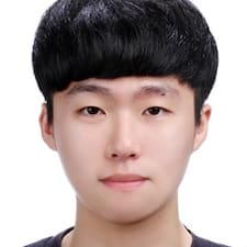 Profil korisnika Lee