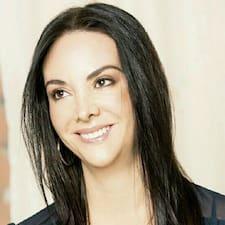 Profil korisnika TORRE DEL SOL I  Paula Jaramillo