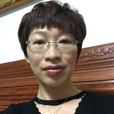 逍遥 User Profile
