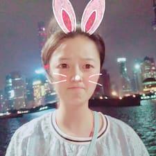Nutzerprofil von 春子