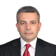 Aydemir - Profil Użytkownika