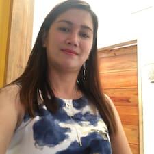 Profil korisnika Mae Angelle