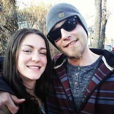 Jessica & Tyler