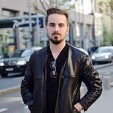 Profilo utente di Mihai