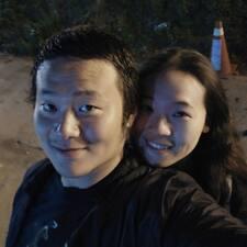 Profil korisnika Yulong