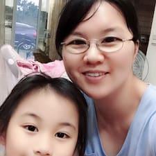Shuching Kullanıcı Profili