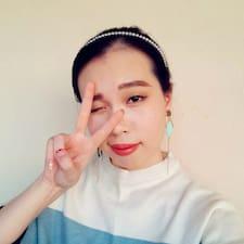 Yee Tze님의 사용자 프로필