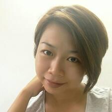 Profilo utente di Amber