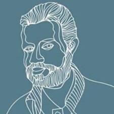 Benoit Kullanıcı Profili