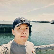 Hanjun님의 사용자 프로필