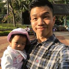 Wai Ming User Profile