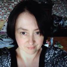 Marie Emmanuelle User Profile