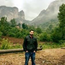 Profil korisnika Yousif