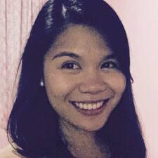 Profil korisnika Katrina Mae