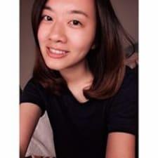 Melody User Profile