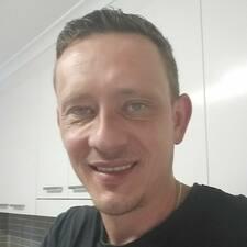 Profil korisnika Srdjan Sige