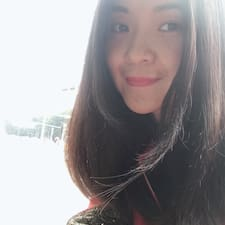 Profil utilisateur de Xiaochao