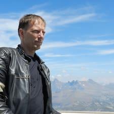 Profil korisnika Heikki