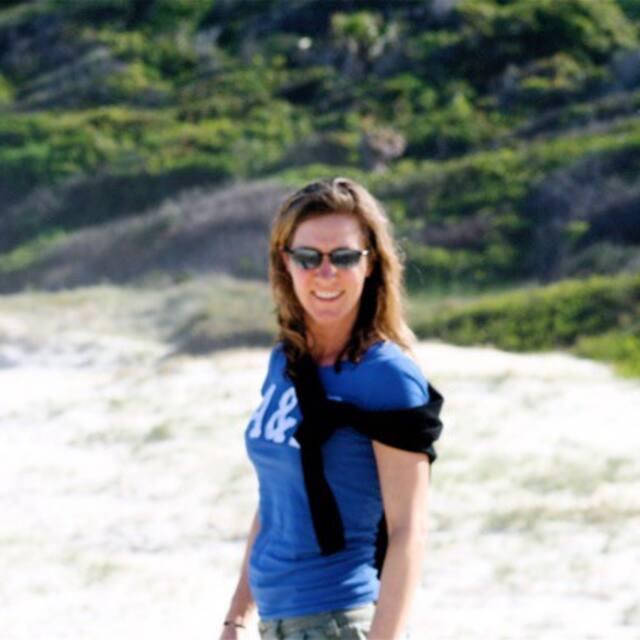 Guidebook for Culburra Beach