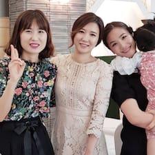 Eunyoung2