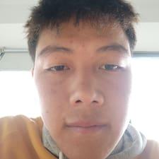 布哈 Kullanıcı Profili