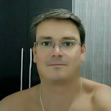 Joao Paulo User Profile