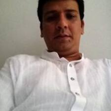 Adeel User Profile