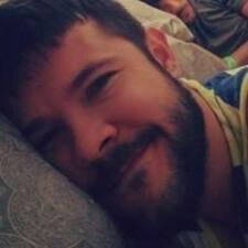 Perfil de usuario de Renan