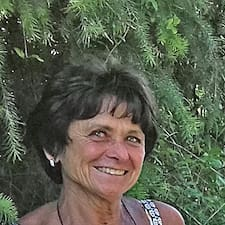 Profilo utente di Josseline