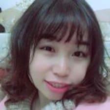 瓜娃子 Kullanıcı Profili