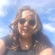 Maria Rosalba User Profile