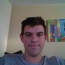 Profil korisnika Vedad