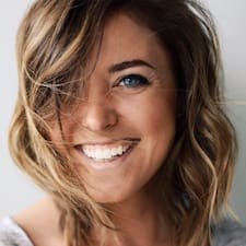 Profilo utente di Courtney