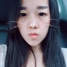 Profil korisnika 露