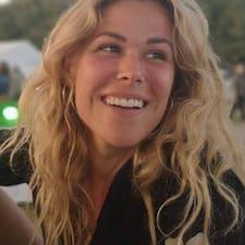 Anna Abildtrup User Profile