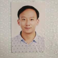Profilo utente di 方建