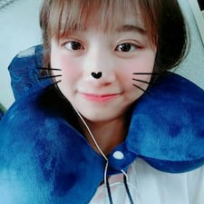 子铧 User Profile