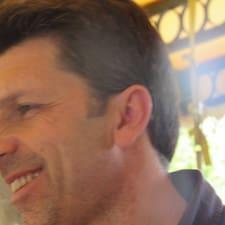 Profilo utente di Gian Luigi