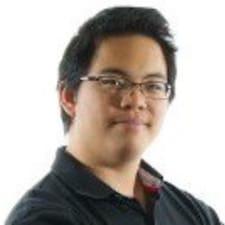 Ka-Yan - Profil Użytkownika