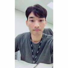 Profil utilisateur de Doh Hoon
