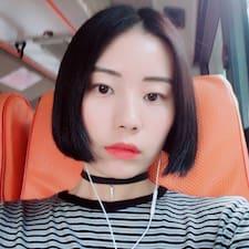 Profil korisnika Su-Min