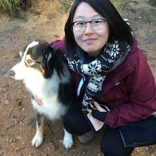 Yuanshuo (Karen)