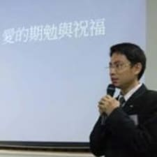 Feng-I User Profile